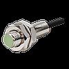 Индуктивный датчик М8 NPN НЗ, расстояние срабатывания 1,5мм