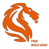 Логотип— важнейший элемент имиджа компании!