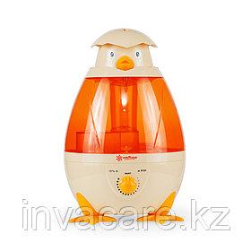 """Увлажнитель воздуха электрический бытовой, торговой марки """"Armed"""" HQ-2008A2 (4.5л. Цыпленок)"""