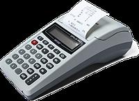 Кассовый аппарат для обменных пунктов Порт DPG 25