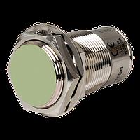 Индуктивный датчик М30 NPN НО, расстояние срабатывания 10мм