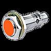 Индуктивный датчик М30 PNP НО, расстояние срабатывания 10мм