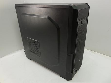 Системный блок  intel Core i5 3800GHZ/4Gb/HDD1TB, фото 2