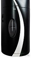 Кулер Ecotronic G4-LM black, фото 5