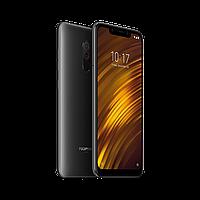 Xiaomi Pocophone F1 6/64Gb Graphite Black