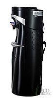 Кулер Ecotronic G4-LM black, фото 8