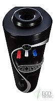 Кулер Ecotronic G4-LM black, фото 10