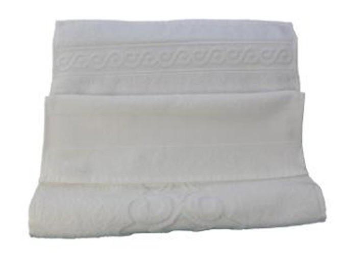 Полотенце 375х700мм, Белый