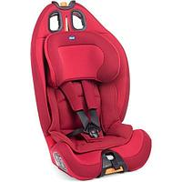 Chicco: Автокресло Gro-Up 1/2/3 Red Passion (9-36 kg) 12+ 1094890