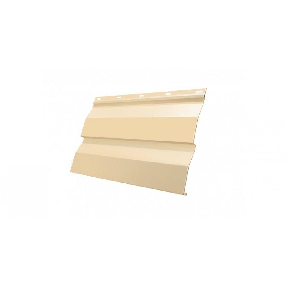 Металлосайдинг  240 Стандарт Глянец