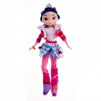 Кукла Сказочный патруль серия Music Варя