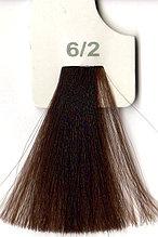 6/2 Краска для волос LK  марки LISAP (минимальный% аммиака)