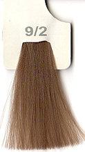 9/2 Краска для волос LK  марки LISAP (минимальный% аммиака)