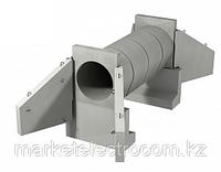 Портальные и откосные стенки для круглых водопропускных труб