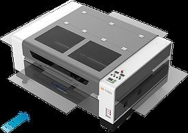 Лазерный резак(CO2)LC1390N