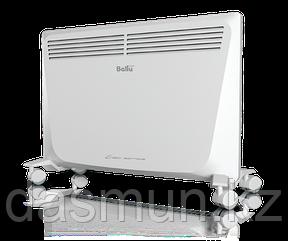 Конвектор электрический  BALLU  серии  ENZO  BEC/EZMR-1500