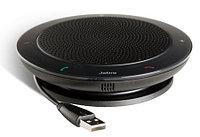 Jabra SPEAK 410 Универсальный USB спикерфон для конференций (7410-209)
