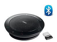 Портативный USB и Bluetooth спикерфон Jabra Speak 510+ UC (7510-409)