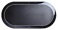 Спикерфон Jabra SPEAK 810 MS (7810-109)