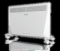 Конвектор электрический BALLU серии ENZO BEC/EZMR-2000