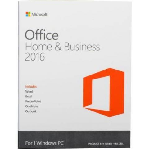 Microsoft Windows Home GGK 10 x64 Russian 1pk DSP ORT