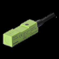Датчик индуктивный 4 мм, NPN, NO