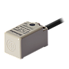 Датчик индуктивный 8 мм, PNP, NO