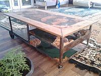 Мебель/Мебель для гостиных ком...