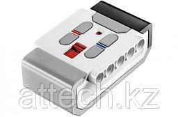 Ик-маяк Lego Education Mindstorms EV3