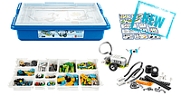 Набор WeDo 2.0 Lego Education 45300, фото 1