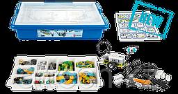 Набор WeDo 2.0 Lego Education 45300