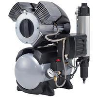 Безмасляный компрессор Tornado 2