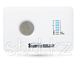 """Охранная GSM-Сигнализация Стражник """"Щит"""""""