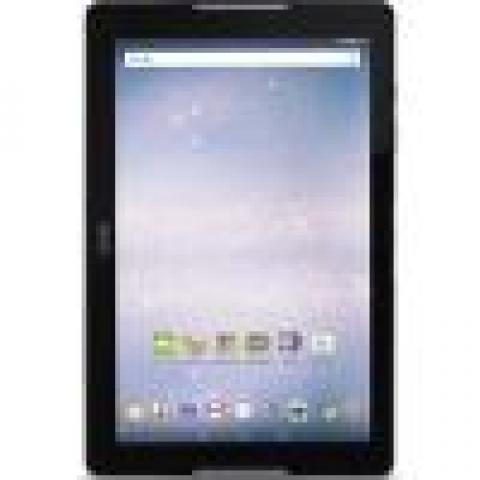 Планшет Acer Iconia One 10 16Gb