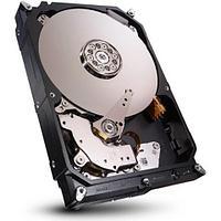 Жесткий диск HP 1TB SATA 6G (QK555AA)