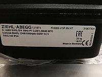 FH065-VDP.6N.V7, фото 1