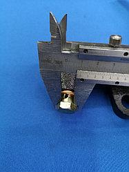 Главный цилиндр сцепления трактор YTO 1604