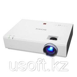 Проектор универсальный Sony VPL-EW276