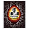 Тонгкат Али Платинум - Препарат для повышения потенции (Коричневая упаковка)
