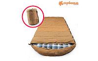 Спальный мешок Chanodug 8309
