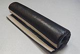 Смягчающая накладка на гриф, фото 2