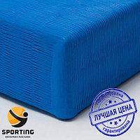 Гимнастические маты Premium (100х200х5 см), Judo ткань