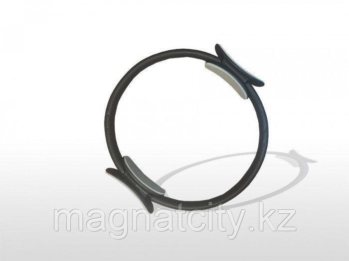 Кольцо изотоническое для пилатес