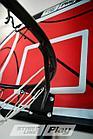 Баскетбольная стойка Standart 019, фото 4