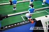 Настольный футбол Kids game (970*540*350 мм), фото 6