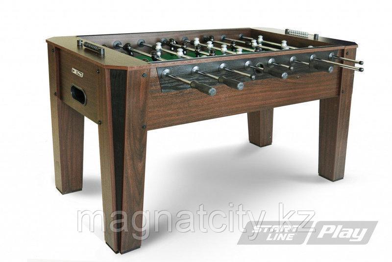 Мини-футбол Master SLP-3503
