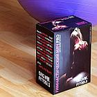 Гимнастический мяч 55 см для коммерческого использования (FT-GBPRO-55), фото 2