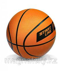 Баскетбольный мяч 7