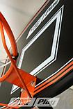 Баскетбольная стойка Junior 080, фото 4