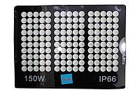 LED-светильник, 150 W, 40*30 см, фото 1